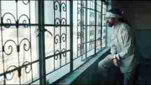 Video: Damian Marley - R.O.A.R.